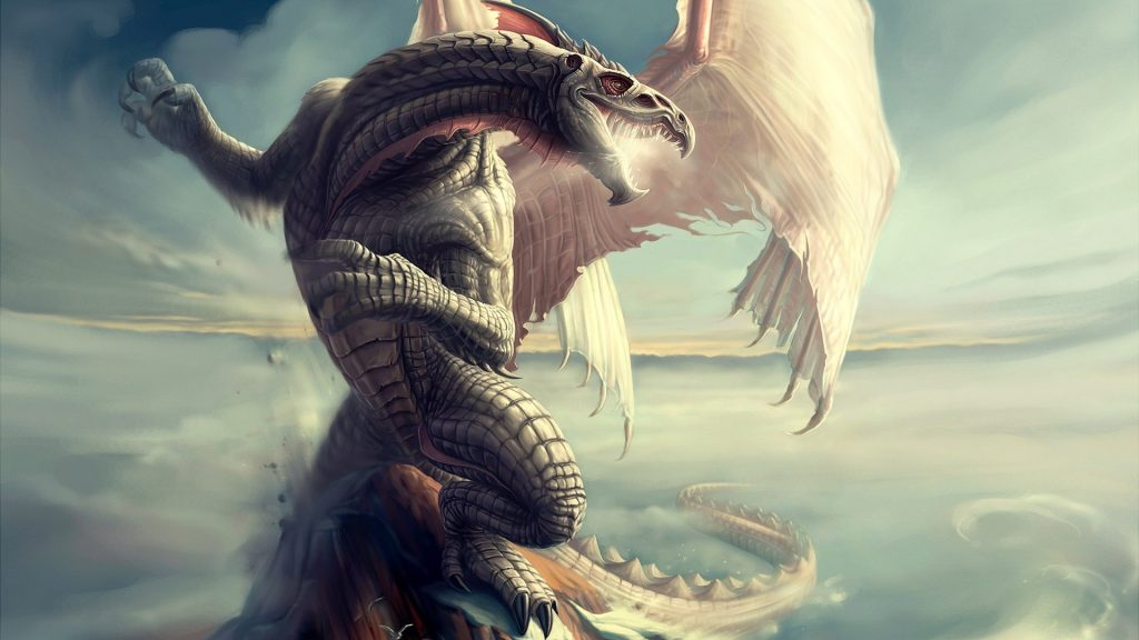 Wallpapers-Dragon-HD-PIC-MCH0115066-1024x576 Dragon Hd Wallpapers 1366x768 34+