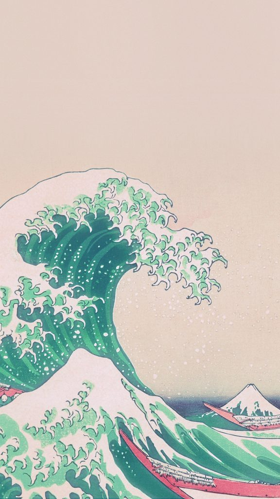 Wave-Art-Japanese-Green-Illust-Classic-iphone-wallpaper-hd-desktop-wallpapers-k-pictures-x-PIC-MCH0115585-576x1024 Olaf Wallpaper Iphone 5 38+
