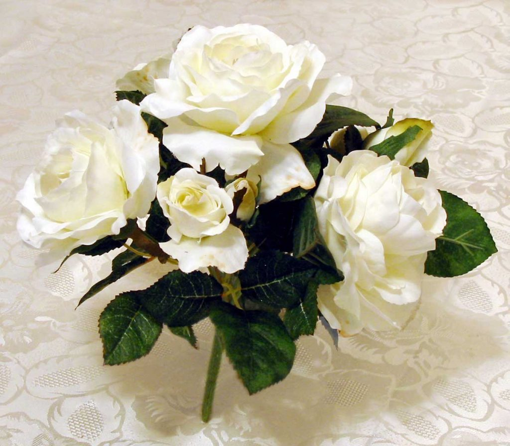 White-rose-flower-bouquets-rose-wedding-flower-flower-wallpaper-PIC-MCH0116333-1024x897 White Wedding Wallpaper 19+