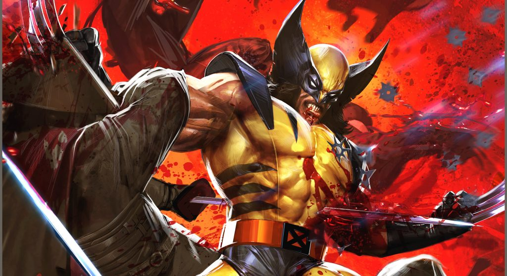 Wolverine-Wallpaper-PIC-MCH0117158-1024x558 Wolverine Wallpaper 1080p 29+