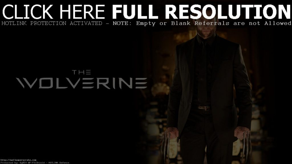 Wolverine-Wallpaper-PIC-MCH0117177-1024x576 Wolverine Wallpaper 1080p 29+