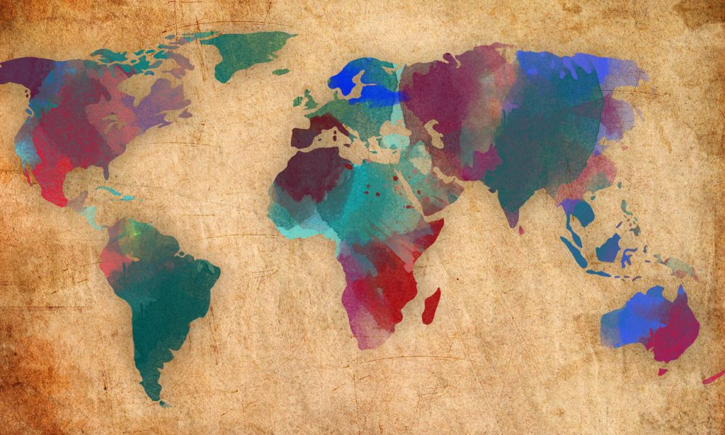 World-Map-Wallpaper-HD-PIC-MCH0117407-1024x614 World Map Wallpaper Hd 25+