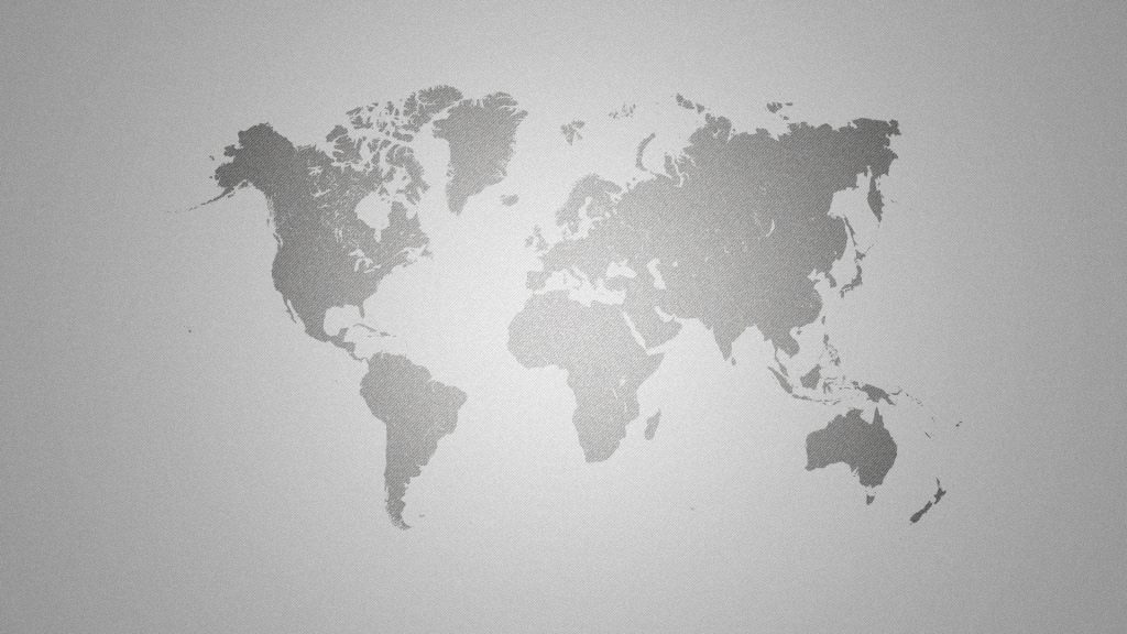 World-map-background-wallpapers-HD-PIC-MCH0117400-1024x576 World Map Wallpaper Hd 25+