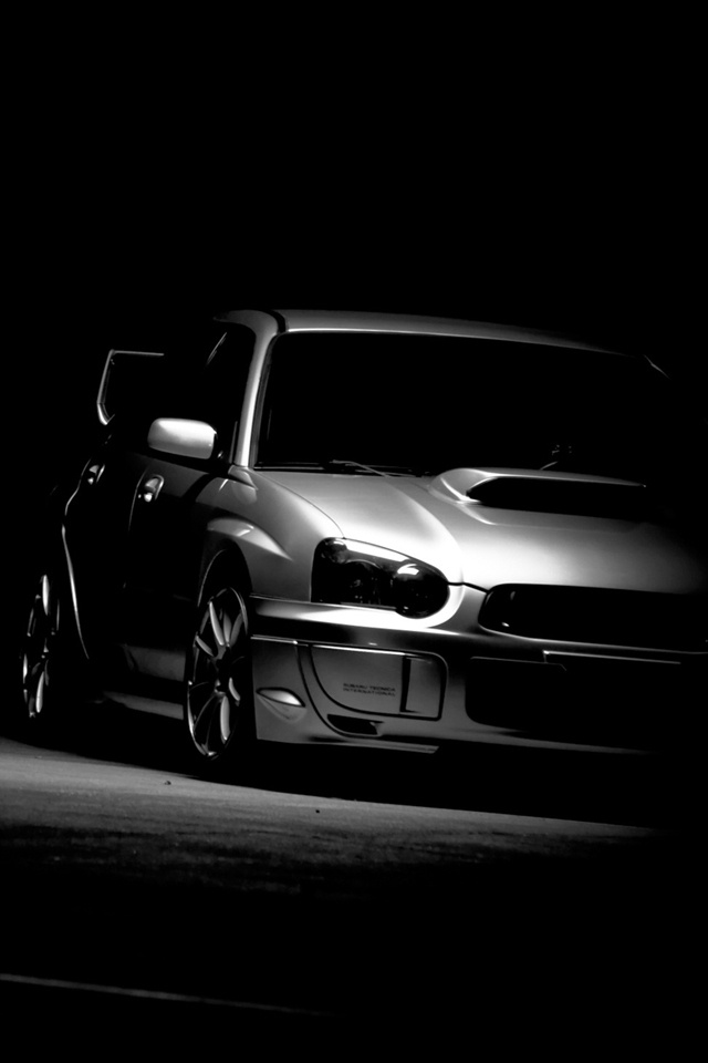 Subaru Wallpaper Iphone 30 Page 3 Of 3 Dzbc Org