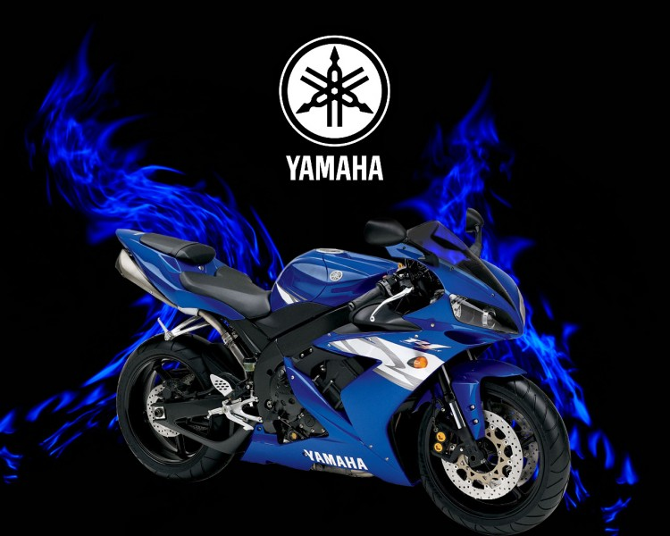 Yamaha-R-HD-Wallpaper-for-iPhone-PIC-MCH0120474 Yamaha R1 Wallpaper Iphone 32+