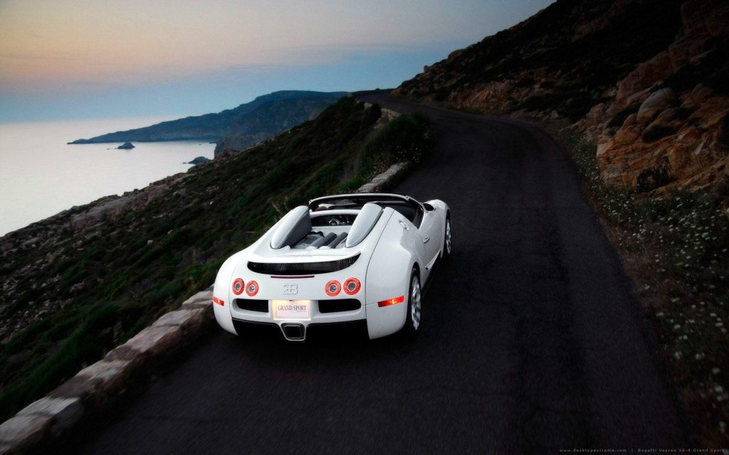 YkGmMM-PIC-MCH0120737-1024x640 Bugatti Wallpaper For Mobile 37+