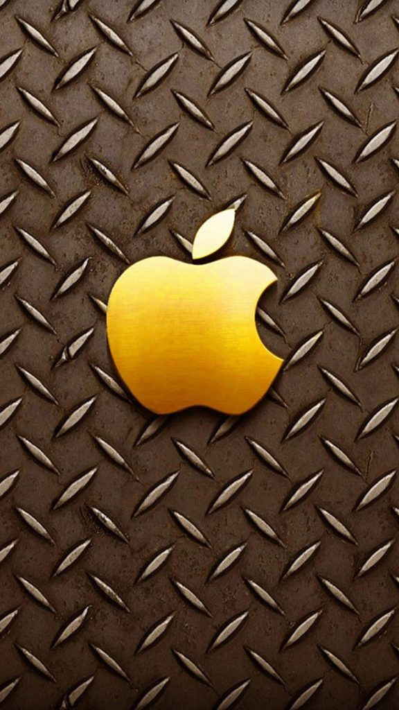 ZygzM-PIC-MCH0121101-576x1024 Gold Wallpaper Iphone 6 33+