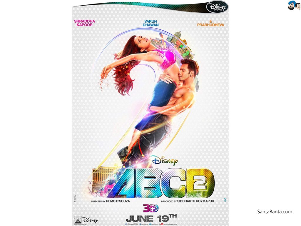 abcd-a-PIC-MCH038264-1024x768 Abcd 2 Wallpaper Hd 9+