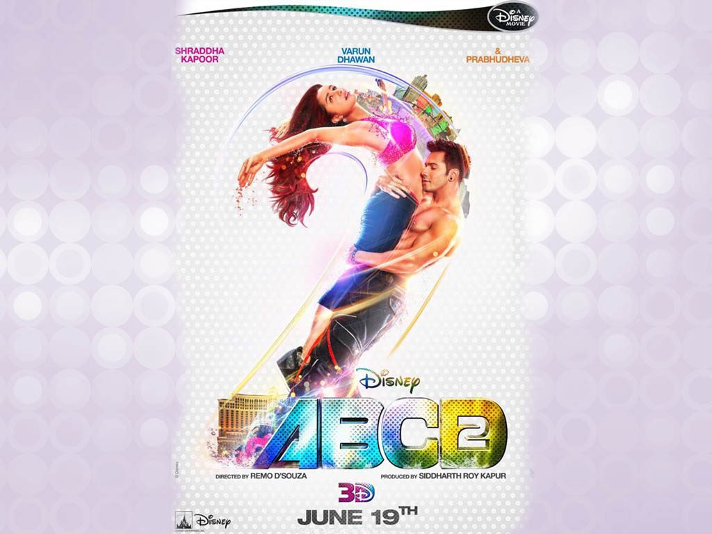 abcd-any-body-can-dance-wallpaper-PIC-MCH038277-1024x768 Abcd Wallpaper Full Hd 21+