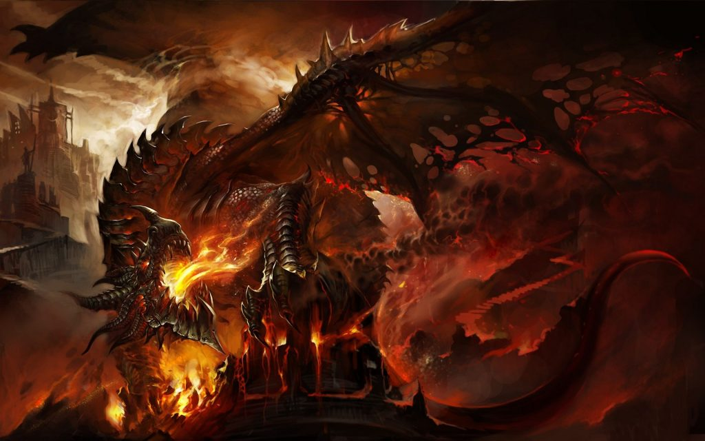 abstract-dragons-x-PIC-MCH038806-1024x640 Hd Dragon Wallpapers For Laptop 56+