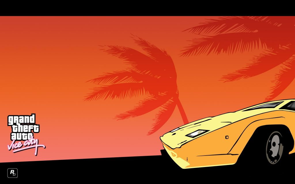 acccdfdacfbac-PIC-MCH038870-1024x640 Grand Theft Auto Vice City Wallpaper 39+