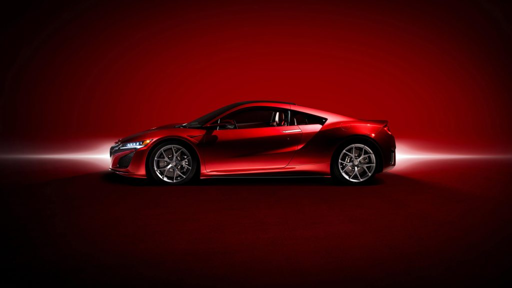 acura-nsx-HD-PIC-MCH038962-1024x576 Hd Desktop Wallpapers 2017 40+
