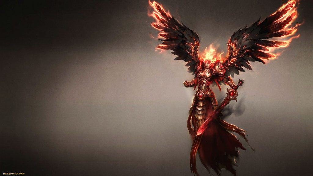 adfefcaeadad-PIC-MCH0320-1024x576 Demonic Angel Wallpapers 38+