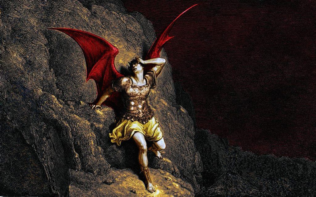 afaabedaaaeb-PIC-MCH035918-1024x640 Demonic Angel Wallpapers 38+