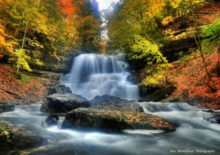 afebbebbafd-PIC-MCH038195 Wallpapers Of Waterfalls 24+