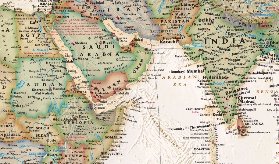 africa-india-PIC-MCH01522 World Map Wallpaper Hd 25+