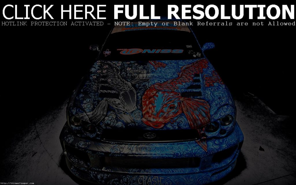 amazing-subaru-high-resolution-wallpaper-PIC-MCH039632-1024x640 Subaru Wallpaper Android 36+