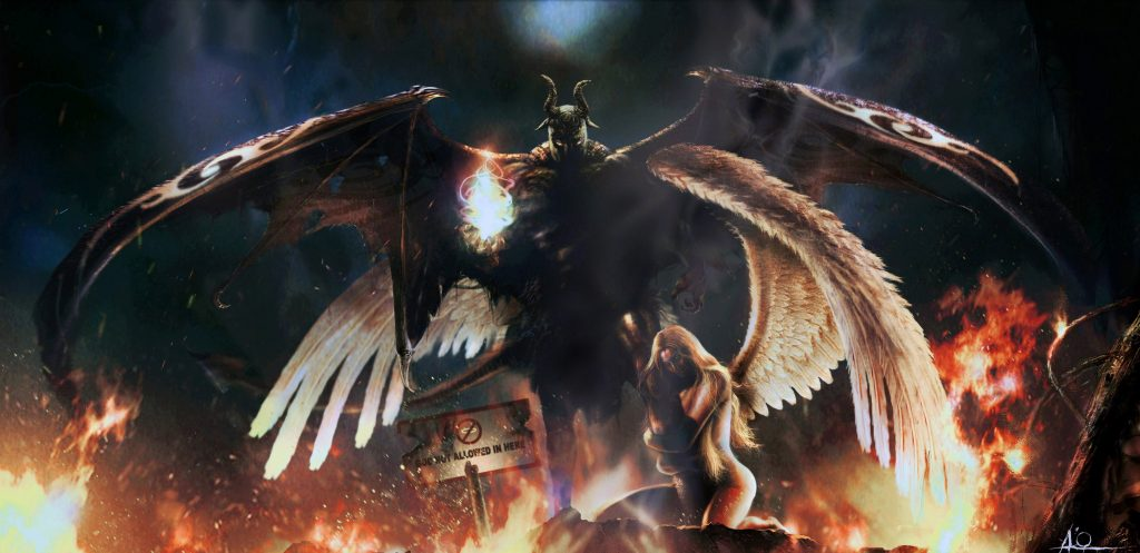 angels-and-demons-wallpapers-x-pc-PIC-MCH033187-1024x497 Demonic Angel Wallpapers 38+