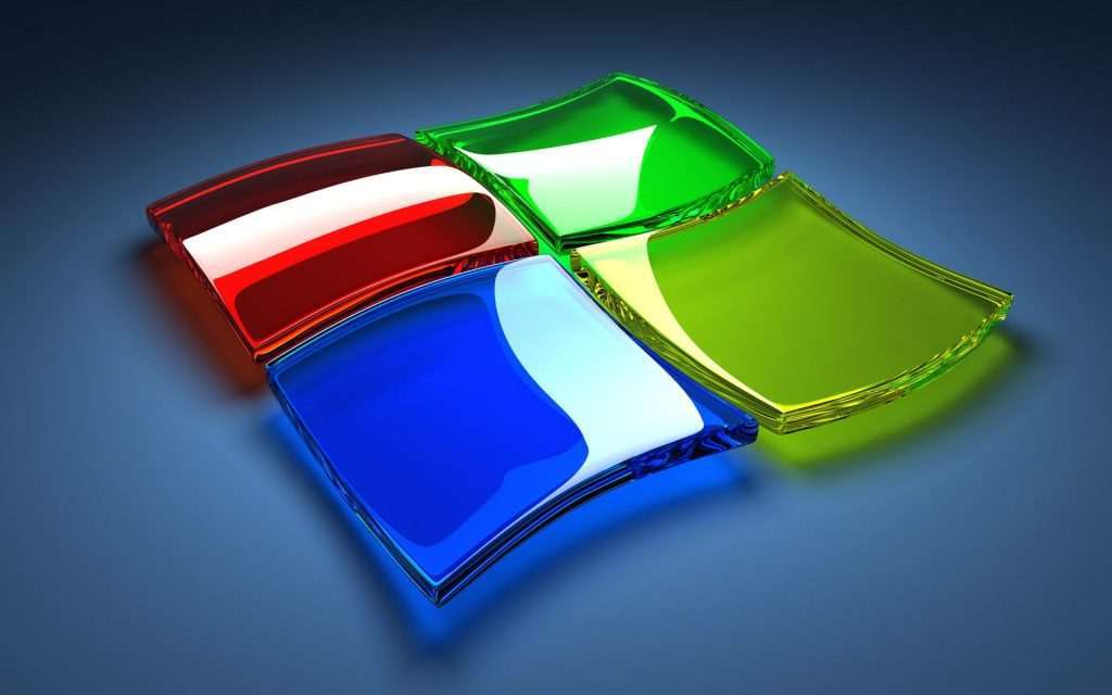 animated-clipart-for-windows-xp-PIC-MCH040541-1024x640 Windows Xp Animated Wallpaper 13+