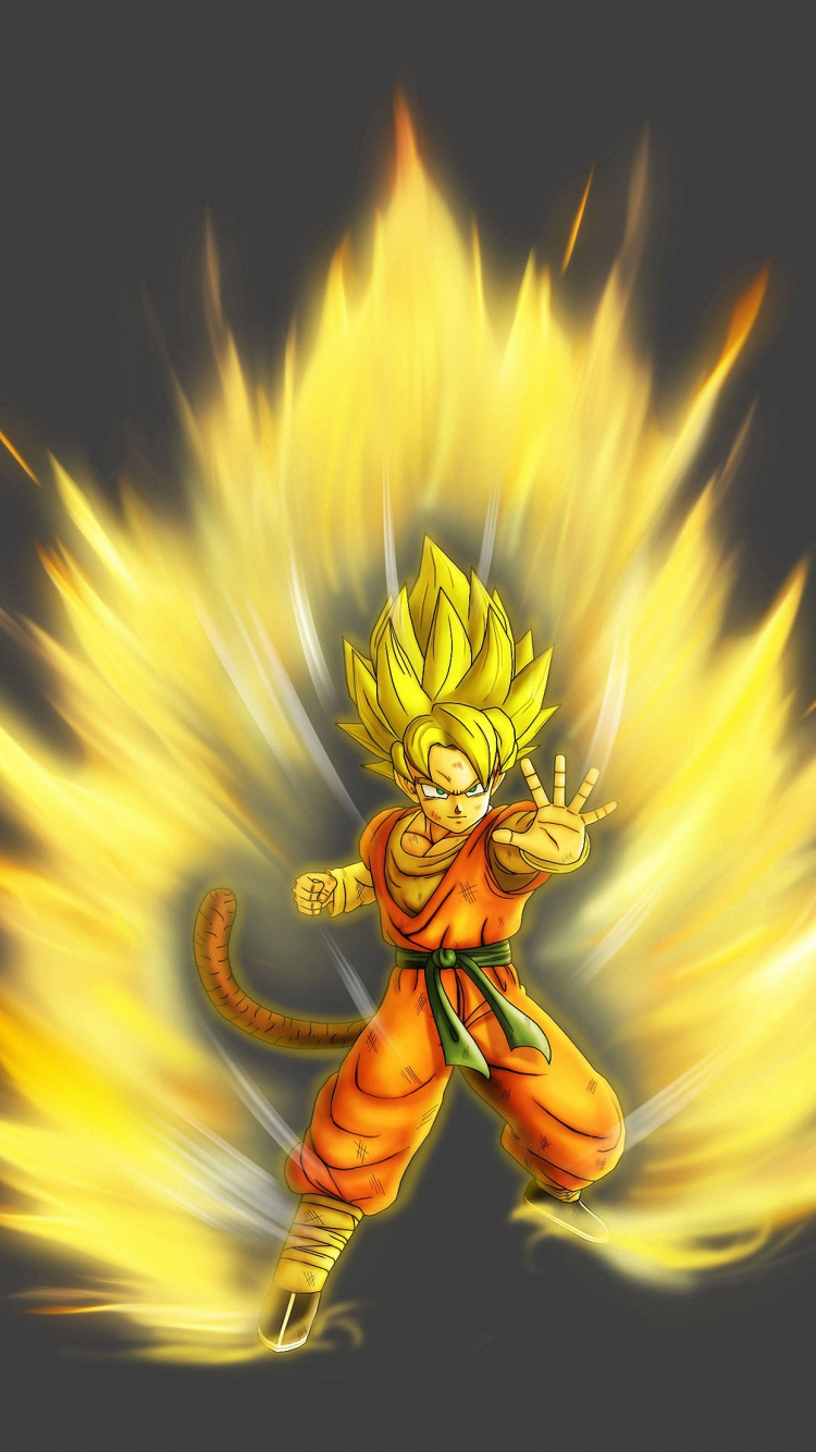 Hd wallpapers dragon ball z iphone 28 page 3 of 3 dzbc pages voltagebd Gallery