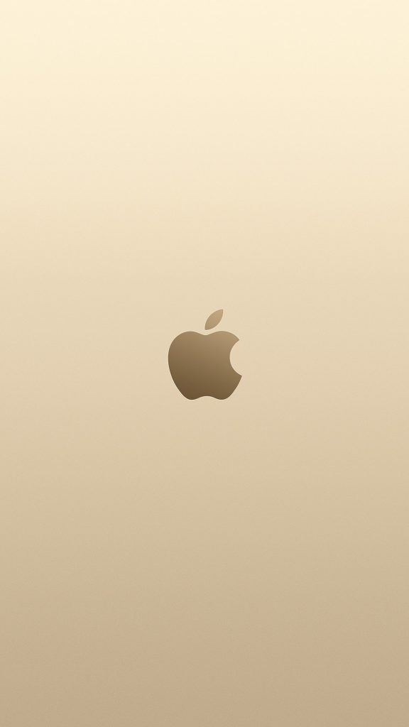 apple-pink-yellow-gold-minimal-illustration-art-iphone-plus-wallpaper-PIC-MCH041268-576x1024 Gold Wallpaper Iphone 6 33+