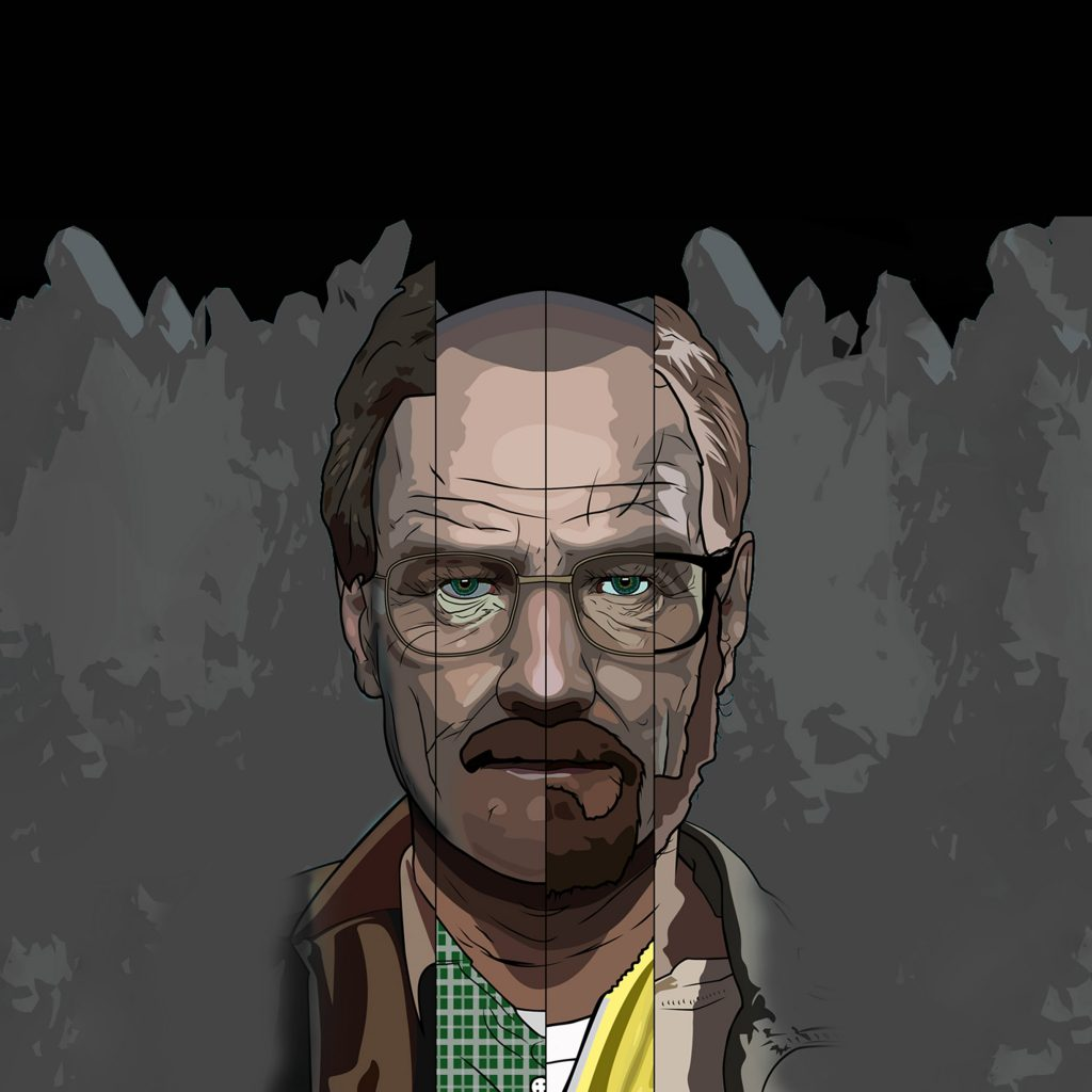 apple-wallpaper-walter-white-evolution-ipad-retina-parallax-PIC-MCH041346-1024x1024 Breaking Bad Wallpaper Iphone 6 18+