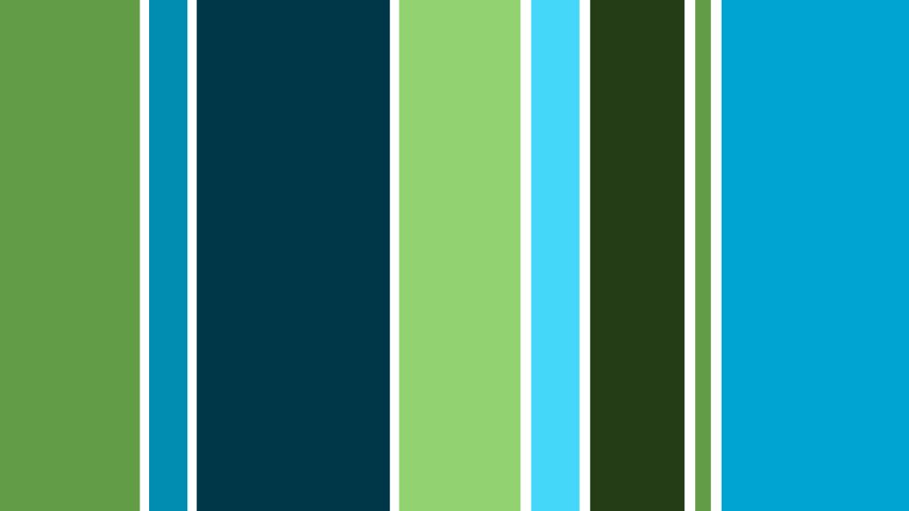 artworks-ajasgz-original-PIC-MCH041957-1024x576 Blue Green Striped Wallpaper 16+