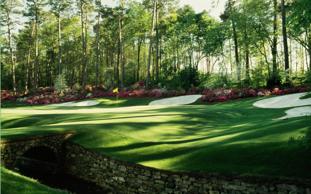 augusta-national-golf-course-wallpaper-stream-PIC-MCH042211-1024x640 Masters Wallpaper Iphone 27+