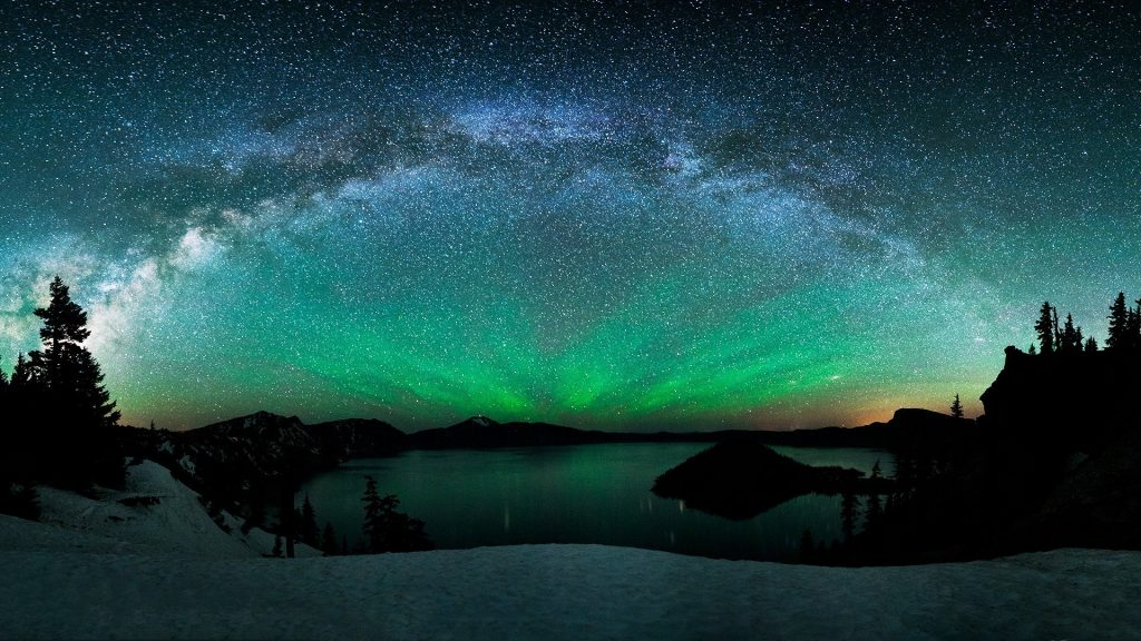 aurora-borealis-and-the-milky-way-above-the-mountain-lake-nature-hd-wallpaper-x-PIC-MCH042224-1024x576 Hd Desktop Wallpapers 2017 40+