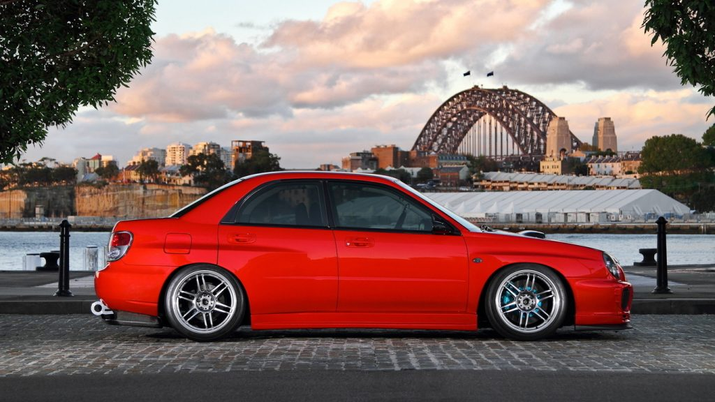 auto-wallpapers-hd-tires-wheels-car-background-windows-automobile-tuning-powerful-engines-x-PIC-MCH042279-1024x576 Subaru Wallpaper 1366x768 32+