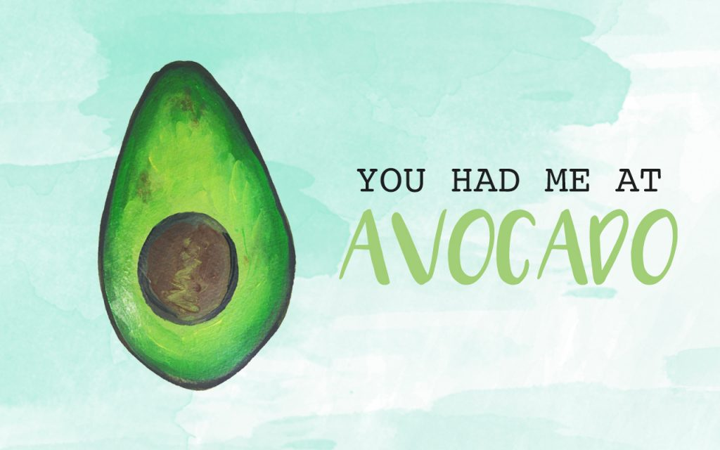 avocados-desktop-PIC-MCH042414-1024x640 Avocado Fruit Wallpaper 34+