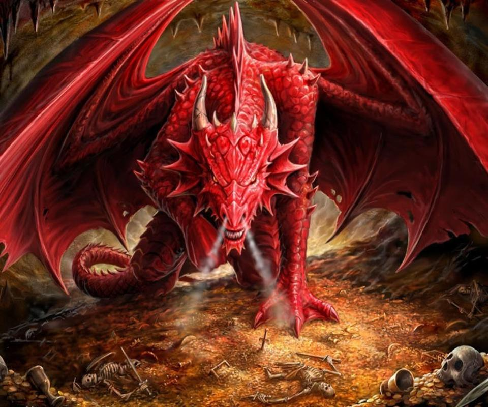 awesome-dragon-wallpapers-PIC-MCH042556 Hd Dragon Wallpapers For Laptop 56+