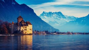 Switzerland Wallpaper For Desktop 30+