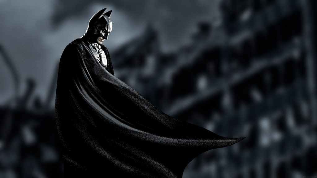batman-the-dark-knight-wallpaper-PIC-MCH044112-1024x576 Dark Knight Wallpaper Full Hd 41+