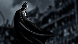 Dark Knight Wallpaper Full Hd 41+