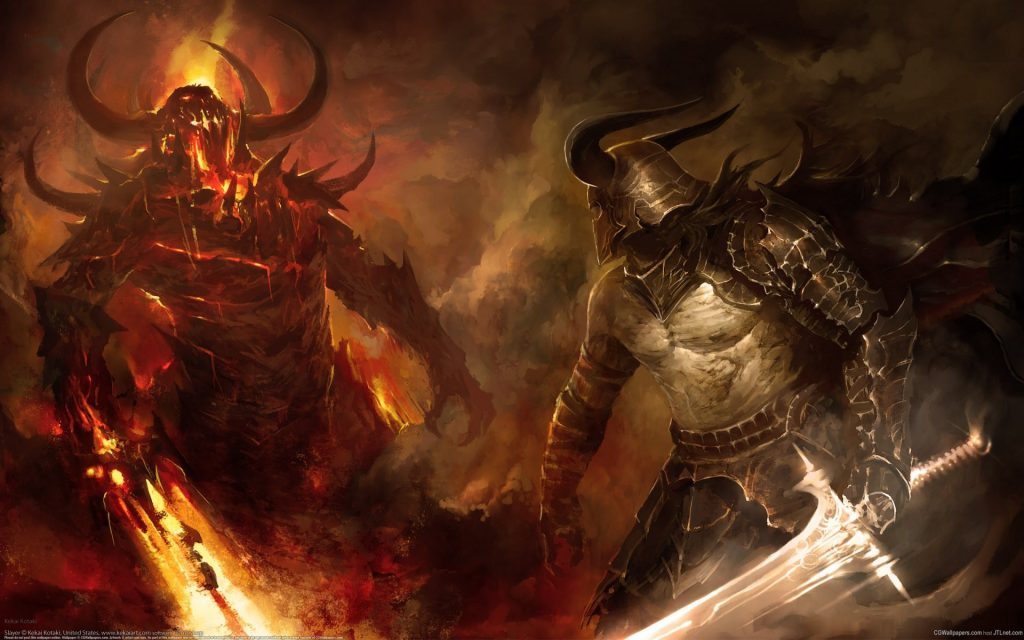 battle-demonsword-adventure-wallpaper-fire-sword-warrior-demon-wallpapers-PIC-MCH044307-1024x640 Demonic Angel Wallpapers 38+