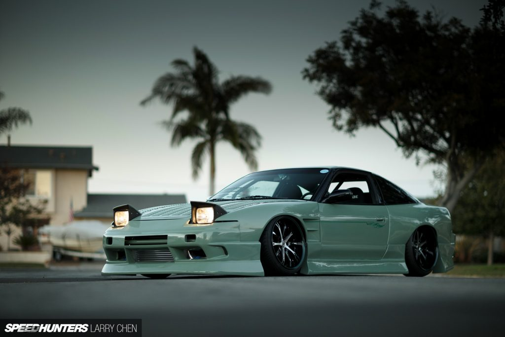 bcbefcaffdcbaec-PIC-MCH036867-1024x683 Nissan 180sx Iphone Wallpaper 41+