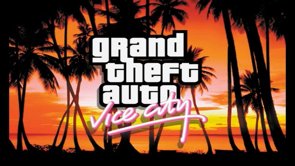 bdc-PIC-MCH026519-1024x576 Grand Theft Auto Vice City Wallpaper 39+