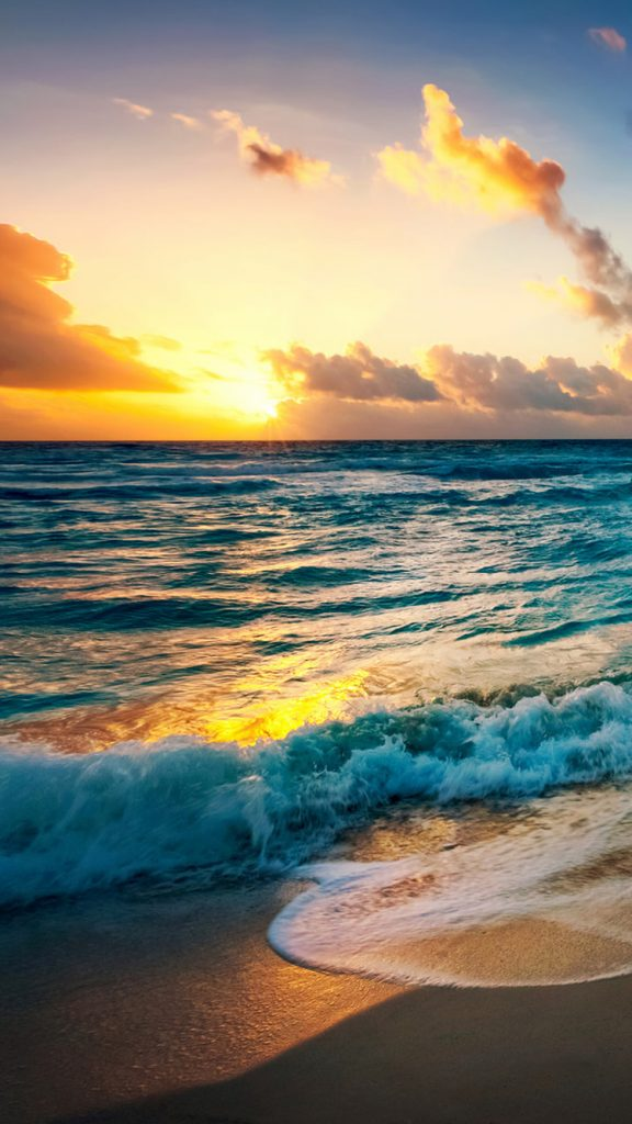 beach-wallpaper-iphone-PIC-MCH044512-576x1024 Home Screen Wallpaper Iphone 6 Hd 31+