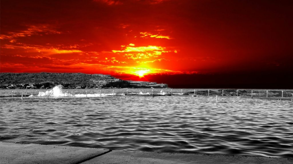 beaches-malabar-red-black-water-sunrise-fire-sky-pool-wallpaper-beach-sunset-x-PIC-MCH044571-1024x576 Iphone 5 Ocean Wallpaper Tumblr 24+