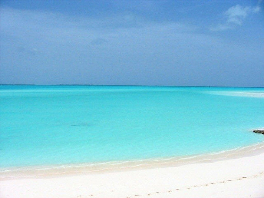 beaches-turquoise-beach-sky-ocean-sand-blue-wallpaper-for-iphone-PIC-MCH044595-1024x768 Iphone 5 Ocean Wallpaper Tumblr 24+