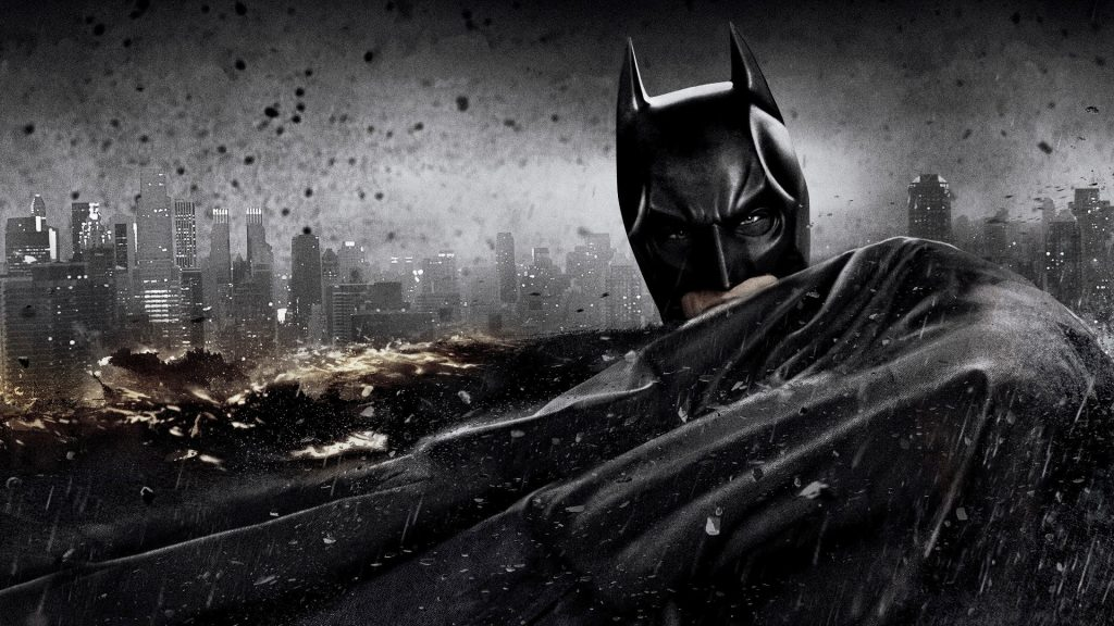 beautiful-dark-knight-hd-wallpaper-x-PIC-MCH029866-1024x576 Dark Knight Wallpaper Full Hd 41+