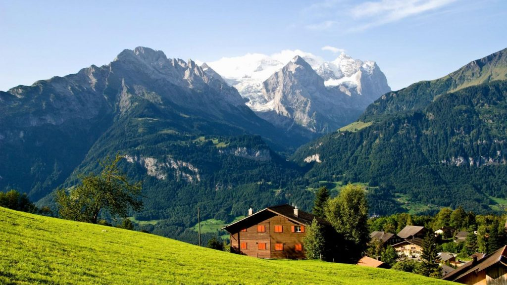 beautiful-switzerland-PIC-MCH045161-1024x576 Switzerland Wallpapers 1366x768 34+