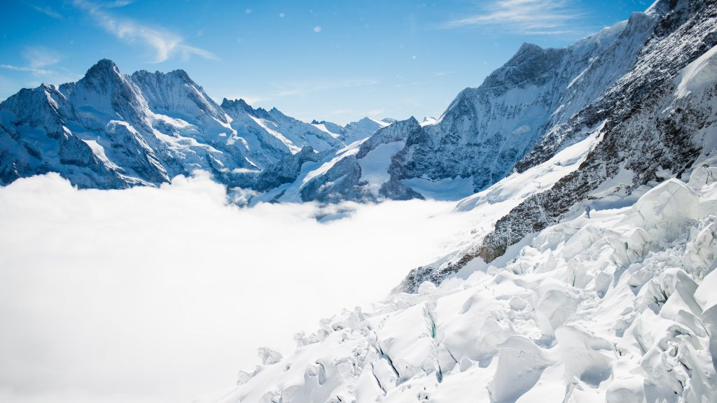bernese-alps-x-jungfrau-summit-switzerland-k-PIC-MCH045575-1024x576 Switzerland Wallpaper 4k 28+