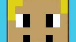 Iballisticsquid Wallpaper 13+
