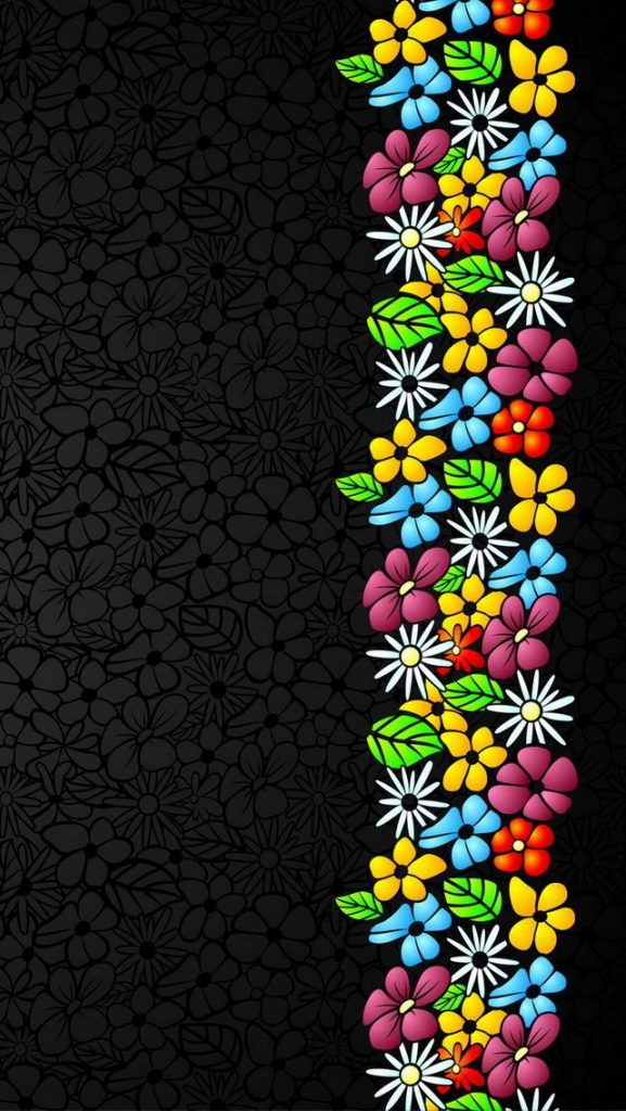 best-live-clipart-for-samsung-galaxy-s-PIC-MCH046037-577x1024 Samsung Galaxy S3 Wallpapers Apk 19+