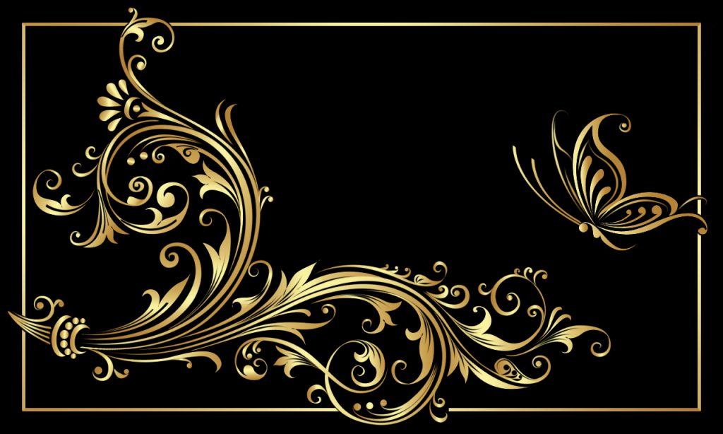 black-and-gold-wallpaper-desktop-wallpaper-PIC-MCH047004-1024x614 Metallic Gold Wallpaper Borders 11+