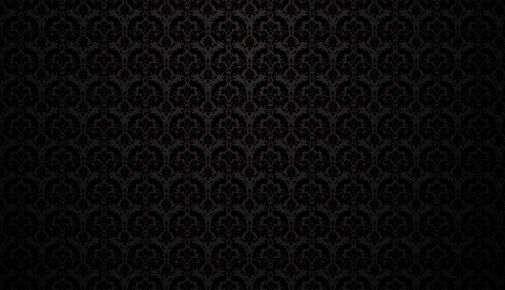 black-gold-wallpapers-high-quality-resolution-On-wallpaper-hd-PIC-MCH047365-1024x589 Black Gold Wallpaper Hd 44+