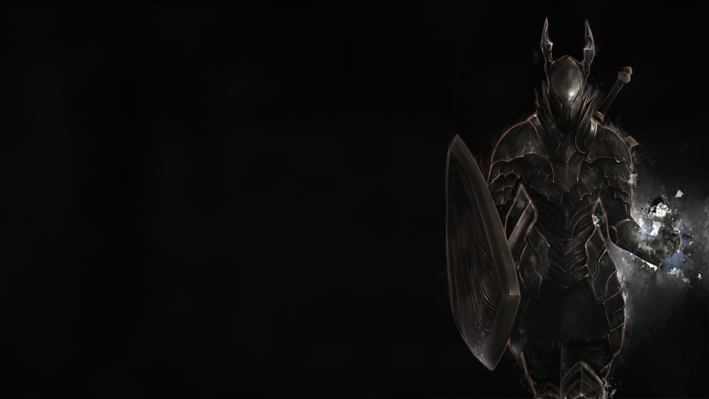 black-knight-dark-souls-PIC-MCH047445-1024x576 Dark Knight Wallpaper Full Hd 41+