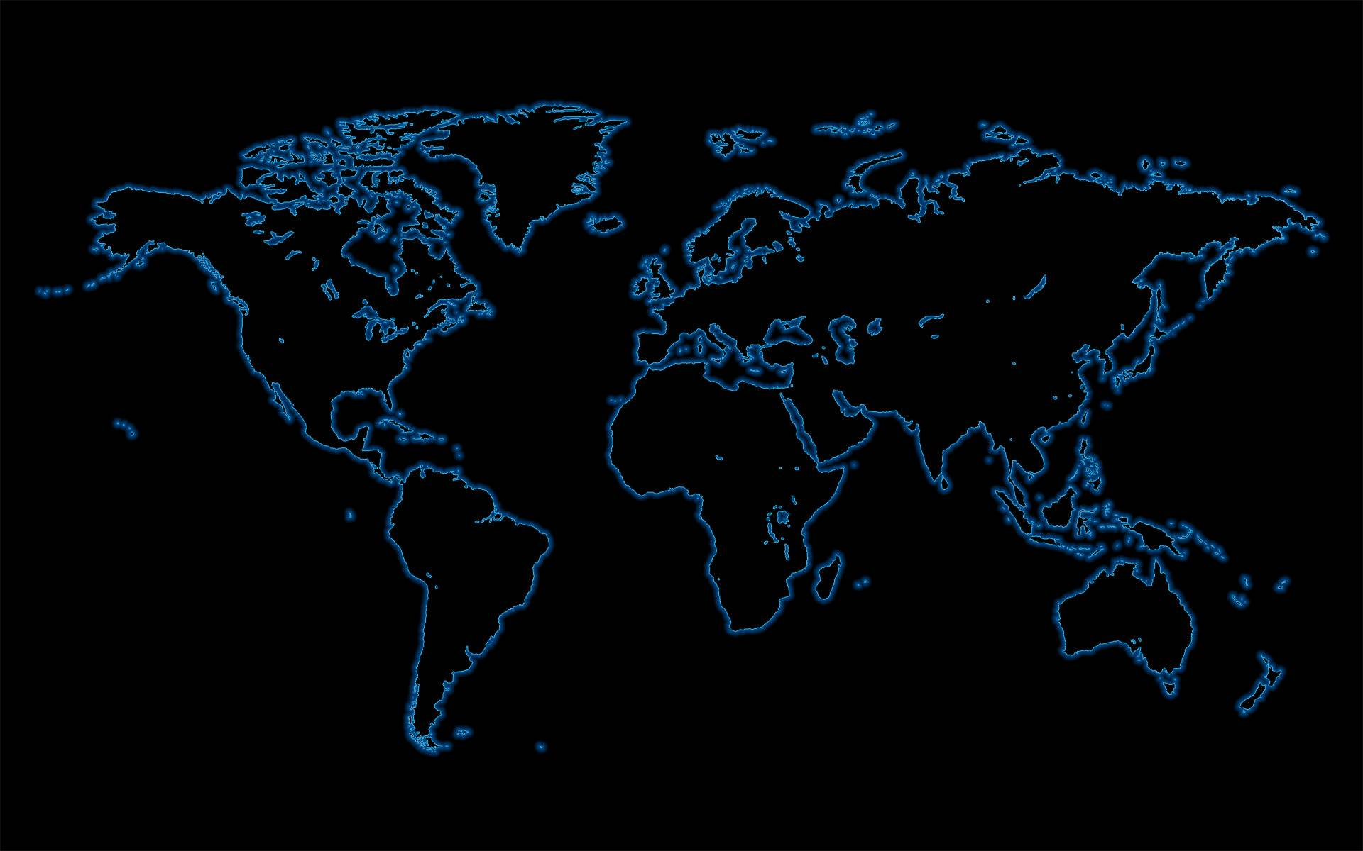Black world map wallpapers hd for free wallpaper pic mch047722 download gumiabroncs Choice Image